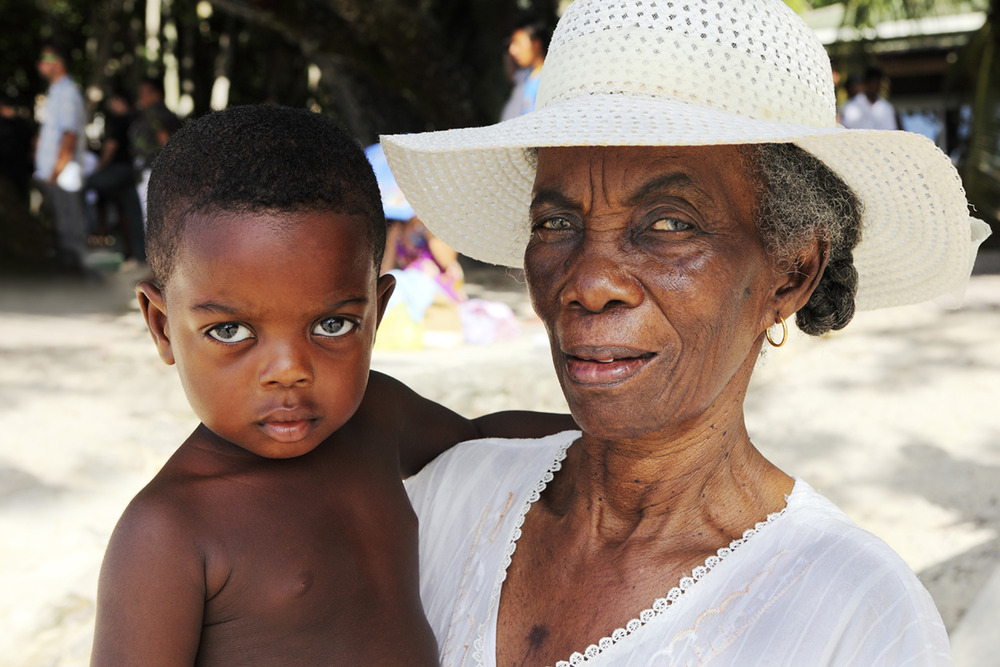 seychellen_mahe_beau_vallon_pe-scaled-10001