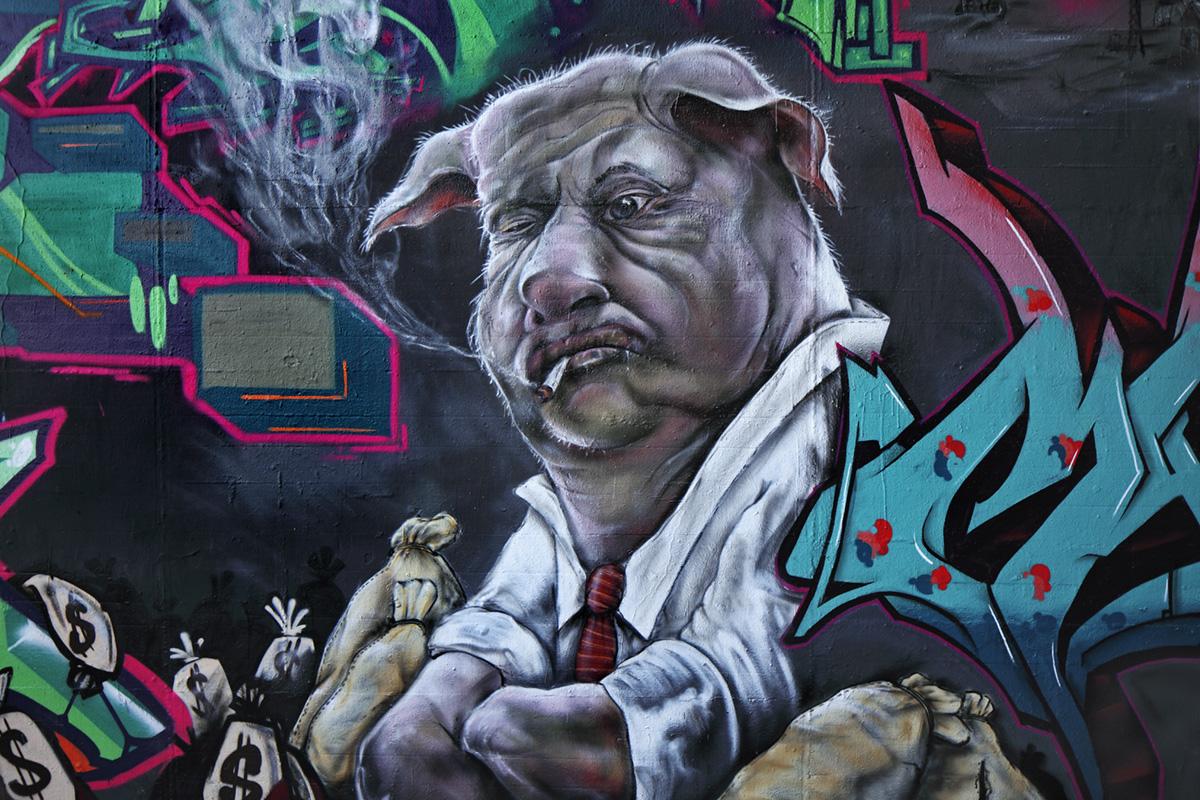 Graffiti Wiesbaden Meeting of Styles 2013 WWW_02