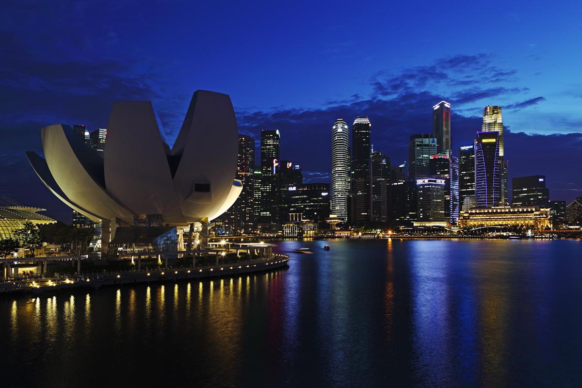 Singapur Skyline WWW_01