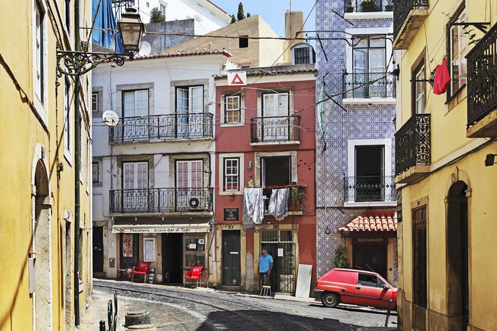 Lissabon Alfama WWW_01
