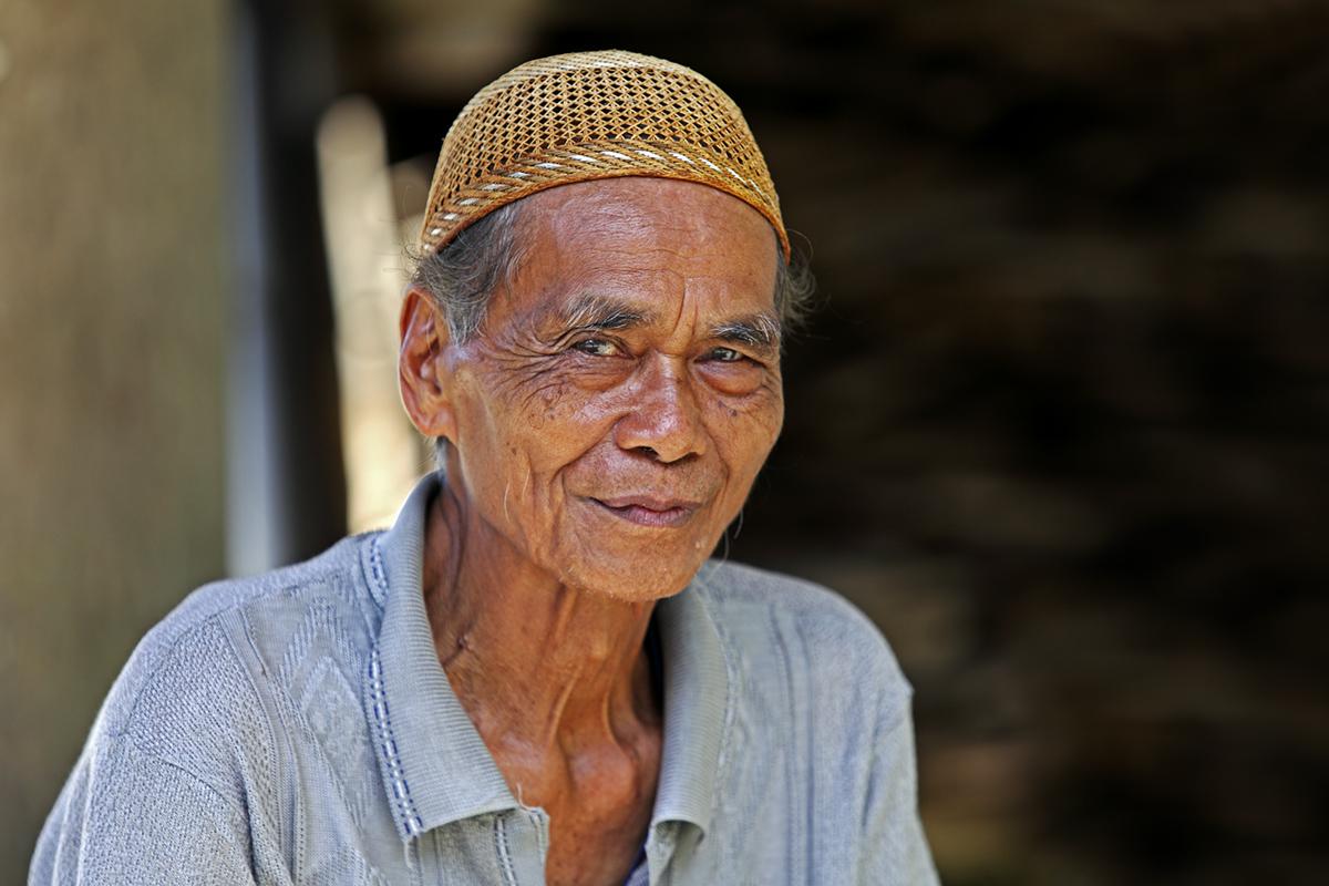 Sulawesi Kete Kesu WWW_01