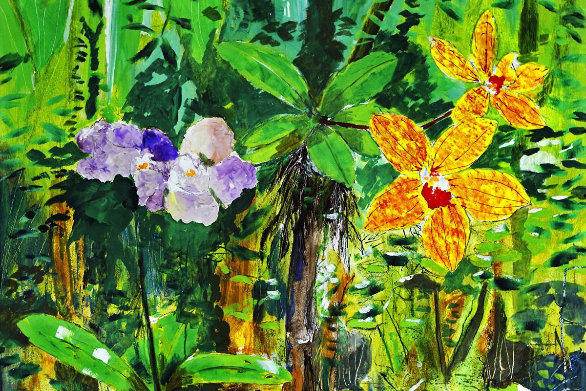 Saint Lucia Ron Savory 2013 Ausschnitt WWW_01