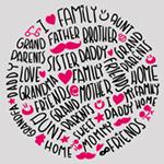 Familie (Privat)