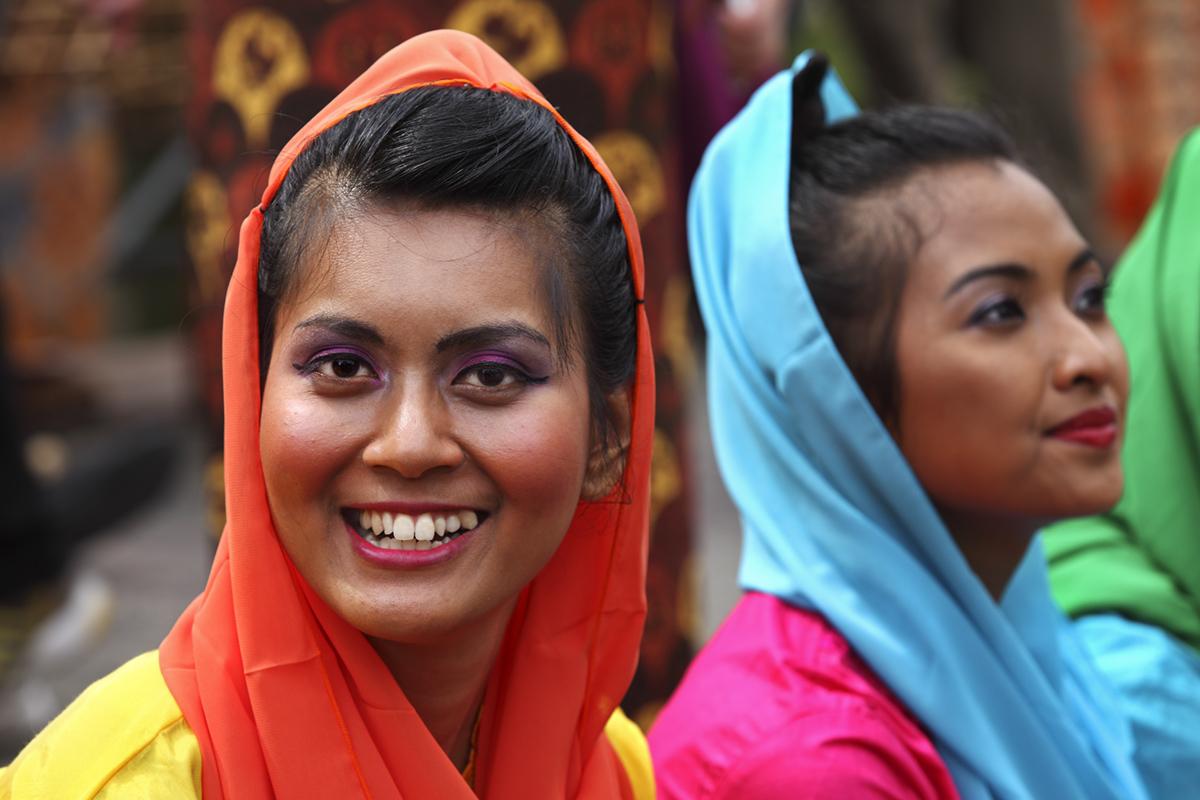 PdK 2014 FFM Permif e.V. Indonesien WWW_03