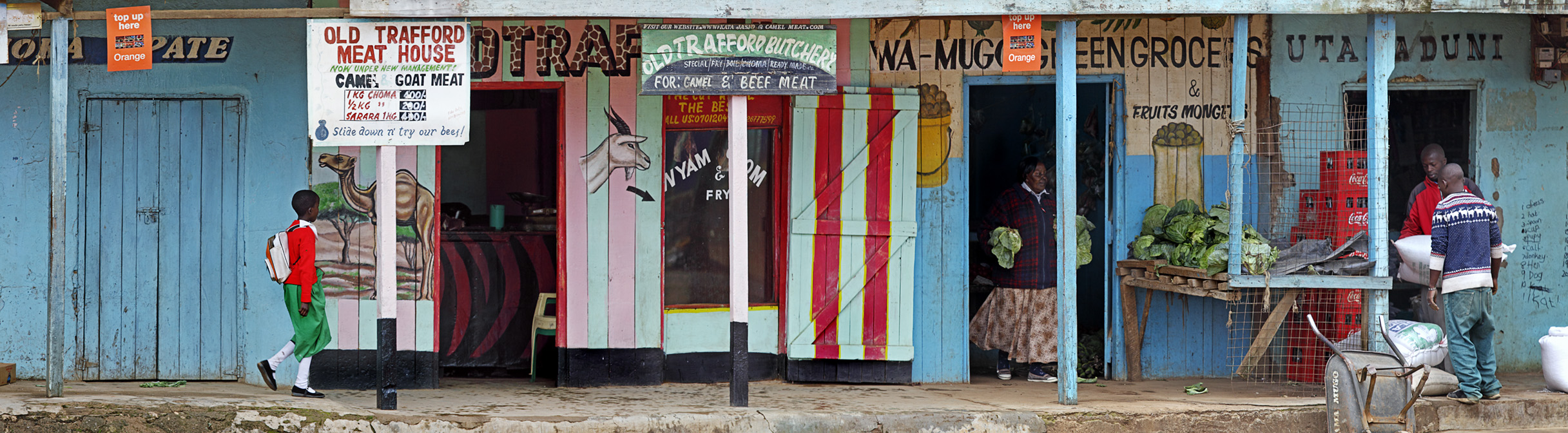 Kenia Maralal WWW_06